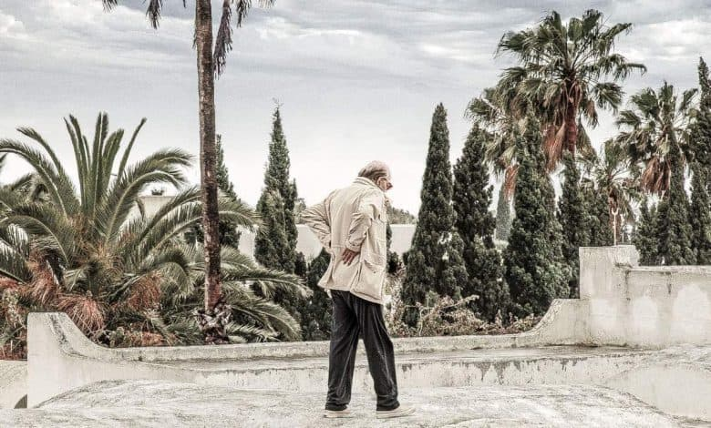 Photo of Hammamet: recensione del film di Gianni Amelio