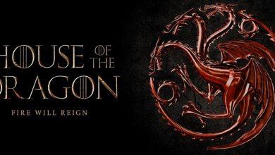 Photo of House of the Dragon: rivelata la possibile data della messa in onda