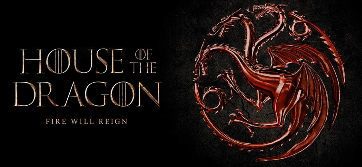 house-of-the-dragon-data