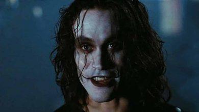 Photo of Il Corvo: reboot di nuovo in lavorazione per Sony Pictures?