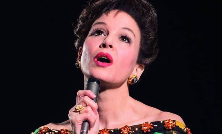 Photo of Judy: la recensione del biopic con Renée Zellweger