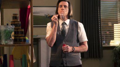 Photo of Kidding 2: in rete il trailer della serie con Jim Carrey