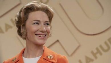 Photo of Mrs America: il trailer della serie tv FX con Cate Blanchett