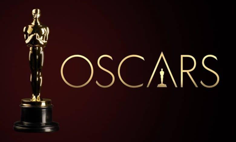 Photo of Oscar 2020: le favorite per il premio di miglior attrice protagonista e non protagonista