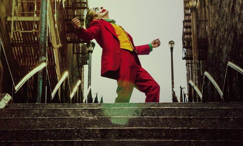 Photo of Oscar 2020: Todd Phillips e Joaquin Phoenix commentano le nomination di Joker
