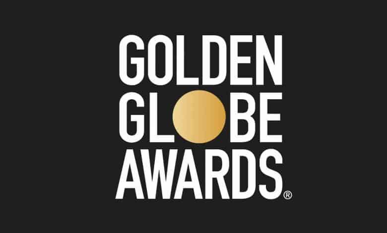 Photo of Golden Globes 2020: annunciati i presentatori