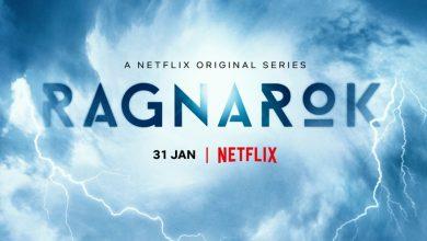 Photo of Ragnarok: ecco il trailer della nuova serie targata Netflix