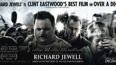 Photo of Richard Jewell: recensione del film di Clint Eastwood