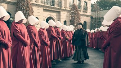 Photo of The Handmaid's Tale: a quando la quarta stagione della serie?