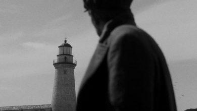 Photo of The Lighthouse: analisi e spiegazione del film di Robert Eggers