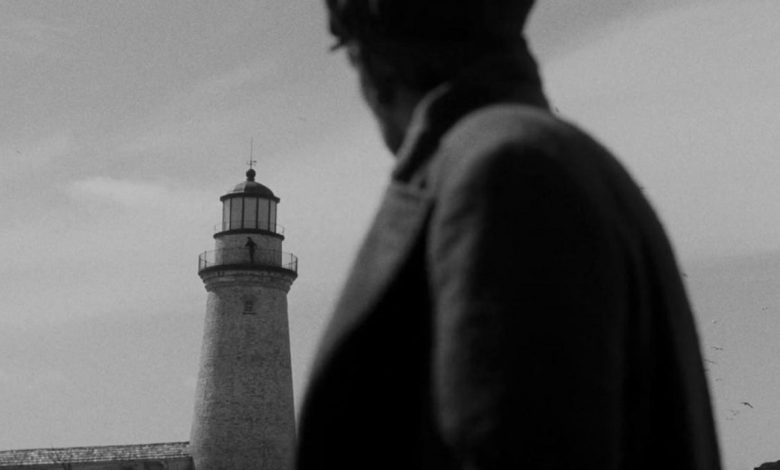 Photo of The Lighthouse: analisi e spiegazione del film di Robert Eggers