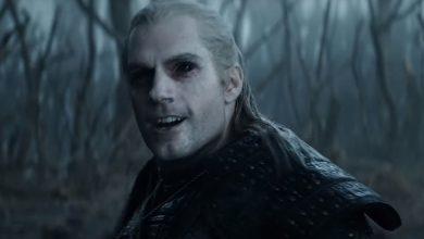 Photo of The Witcher: ecco quanto ha guadagnato Henry Cavill