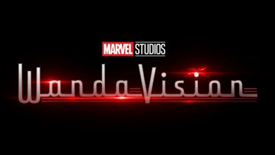 Photo of WandaVision: tutto quello che sappiamo sulla serie Marvel