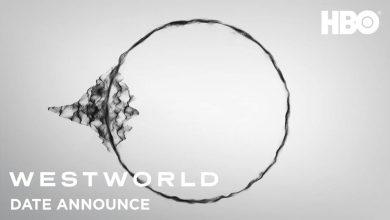 Photo of Westworld: trailer e data di uscita della terza stagione