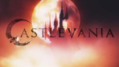 Photo of Castlevania 3: Netflix annuncia la nuova stagione con la sinossi ufficiale