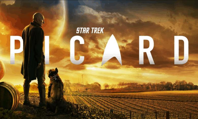 Photo of Star Trek- Picard: cosa sapere prima di guardare la serie tv