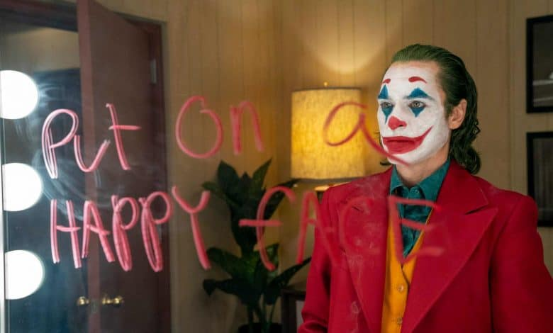 Photo of Joker di nuovo nei cinema da Febbraio!