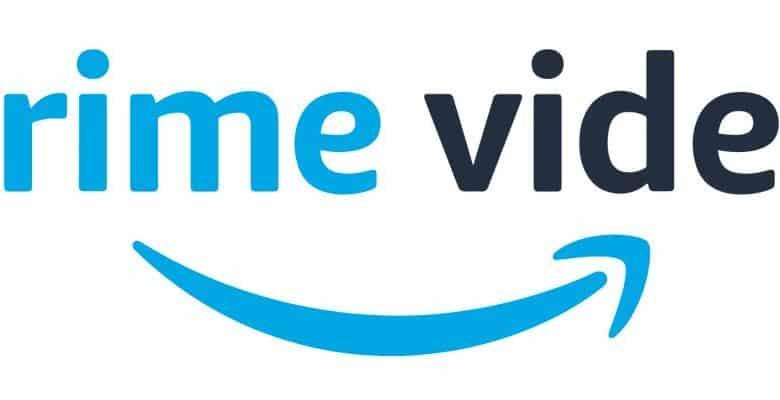 Photo of Amazon Prime Video: tutte le novità di febbraio
