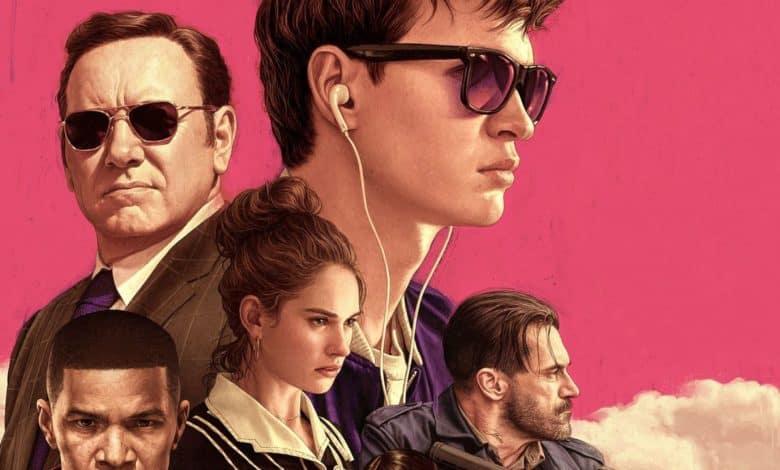 Photo of Baby Driver 2: la Sony ufficializza il sequel del film di Edgar Wright