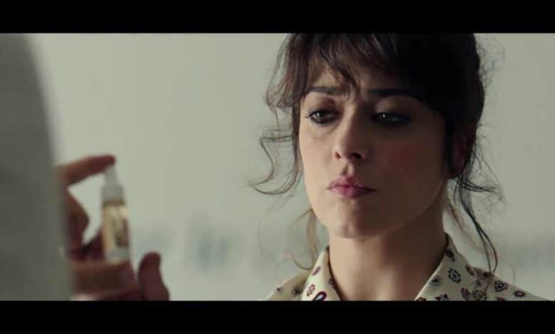 Photo of Cambio Tutto: il trailer del film con Valentina Lodovini