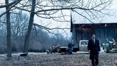 Photo of Cattive acque: recensione del film di Todd Haynes