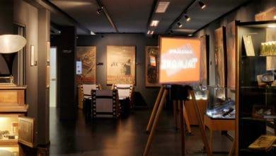 Photo of Cineteca di Milano: film gratuiti per l'emergenza Coronavirus