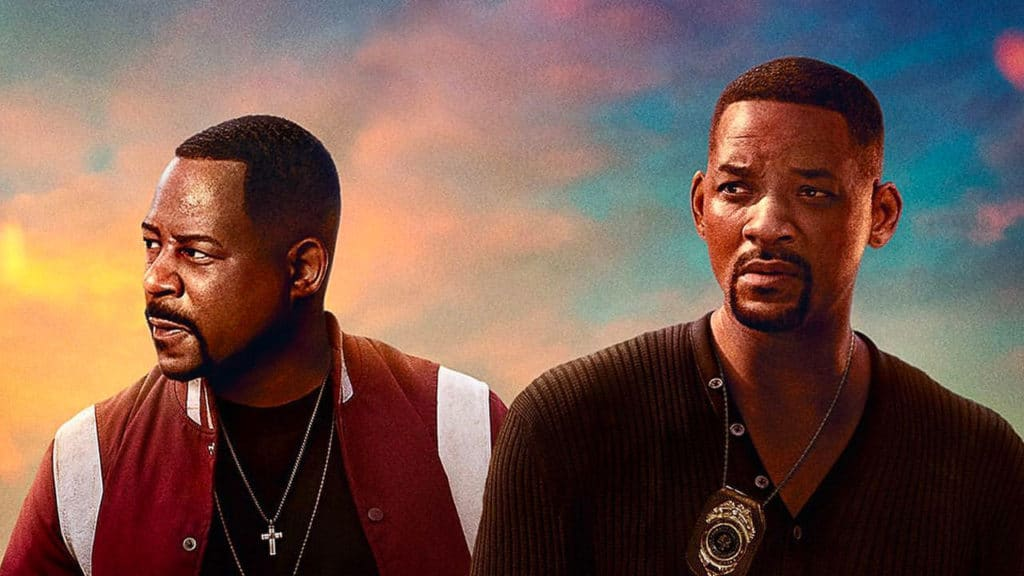 bad boys for life recensione