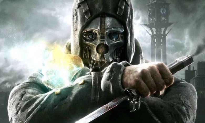 Photo of Dishonored: in arrivo una serie TV tratta dal videogioco?