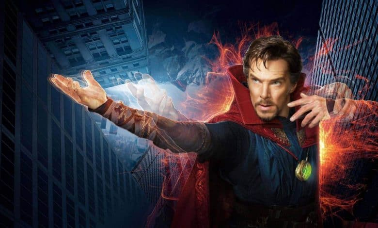 Photo of Doctor Strange 2: Sam Raimi in trattative con i Marvel Studios