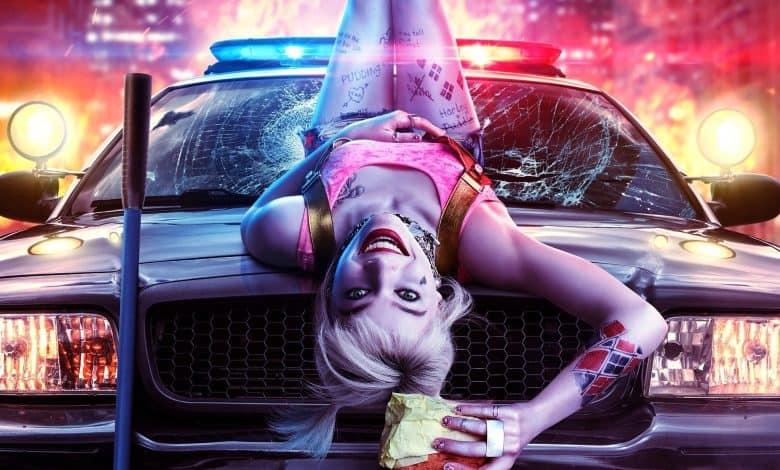 Photo of Birds of Prey: recensione del film su Harley Quinn con Margot Robbie