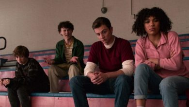 Photo of I Am Not Okay With This: il trailer della nuova serie Netflix