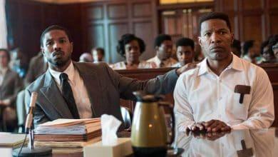 Photo of Il Diritto di Opporsi: recensione del film con Micheal B. Jordan e Jamie Foxx