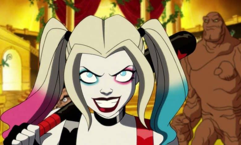 Photo of Kaley Cuoco: ecco com'è stato essere Harley Quinn nella serie animata