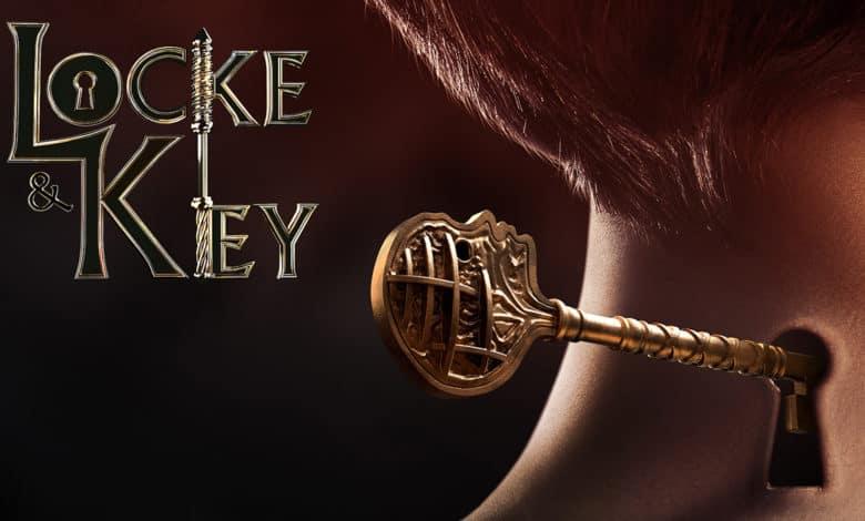 Photo of Locke & Key: recensione della serie originale Netflix