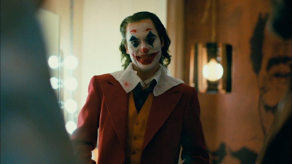 joker il film ritorna