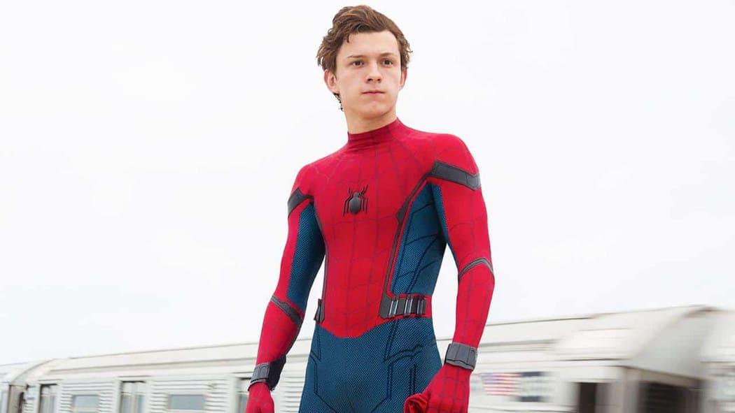 Spider-Man 3 produzione posticipata