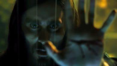 Photo of Morbius: un'anteprima della colonna sonora di Jon Ekstrand
