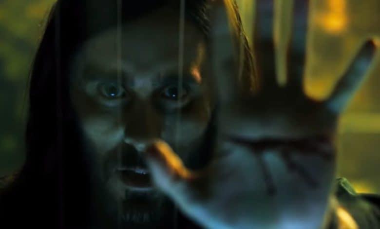 Photo of Morbius: un leak della trama chiarisce le connessioni con Spider – Man