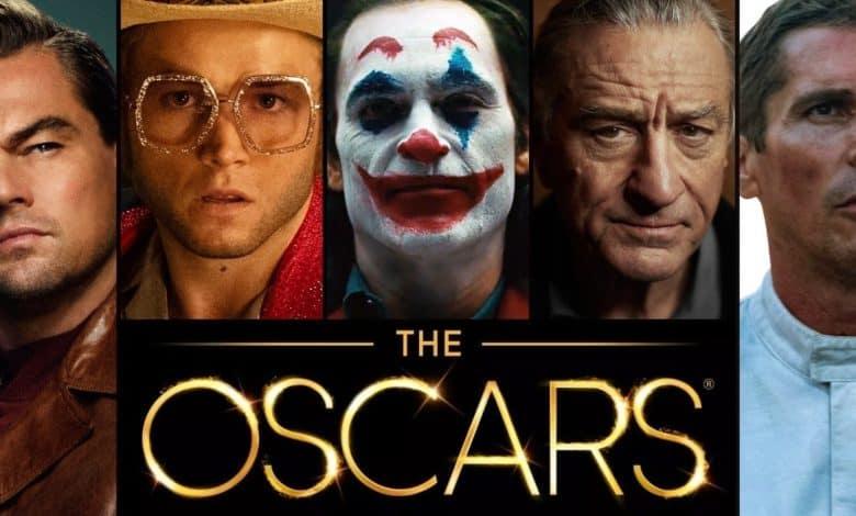 Photo of Oscar 2020: dove vedere la diretta