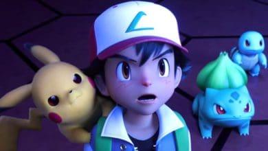 Photo of Pokémon: lo sceneggiatore dell'anime avrebbe voluto veder crescere Ash Ketchum