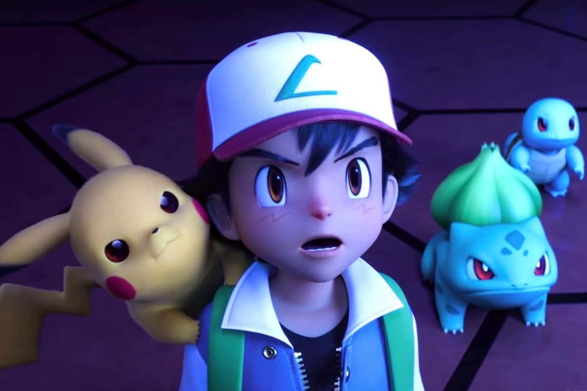 Pokémon: lo sceneggiatore dell'anime avrebbe voluto veder crescere Ash Ketchum