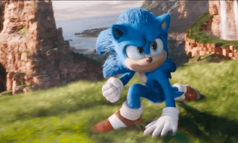 Photo of Sonic: recensione del film con Jim Carrey