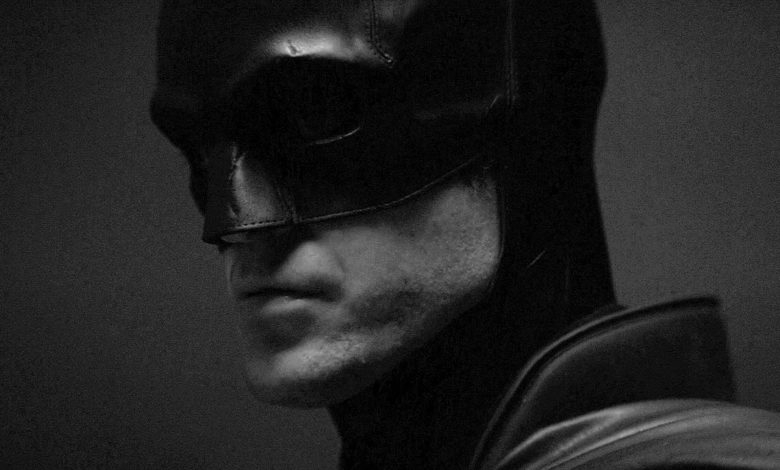 Photo of The Batman: camera test rivela il look di Robert Pattinson