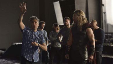 Photo of Thor: Love and Thunder – Taika Waititi rivela alcune anticipazioni e dettagli