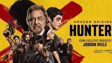 Photo of Hunters: recensione della serie Amazon con Al Pacino