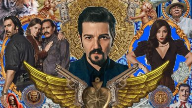 Photo of Narcos Messico: recensione della seconda stagione della serie Netflix