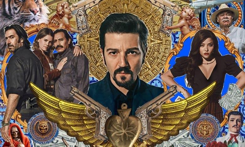 Photo of Narcos Messico 2: recensione della seconda stagione della serie Netflix