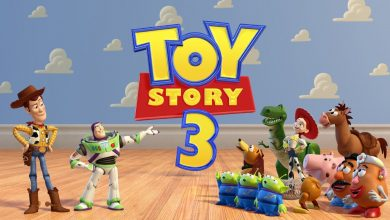 Photo of Toy Story 3: due fan ricreano il film in live action