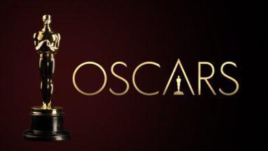 Photo of Oscar 2020: ecco i vincitori degli Academy Awards