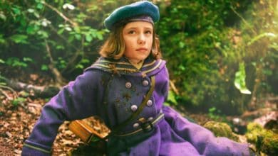 Photo of Il giardino segreto: la data d'uscita del film con Colin Firth